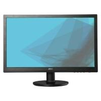 Jual Monitor LED AOC E970Sw Murah