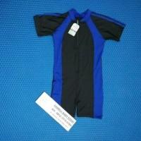 Baju Renang Anak SD / Baju Renang Anak Laki-Laki / Perempuan Bisa