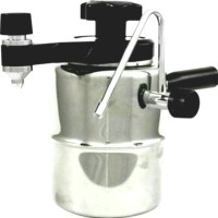 BELLMAN CX25 | STEAMER SUSU & ESPRESSO MANUAL BREW