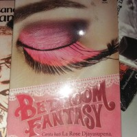 bedroom fantasy