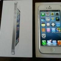 Harga iphone 4s 32gb garansi resmi distributor platinum | Hargalu.com