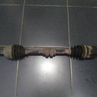 As Roda/Driveshaft/CV Joint KIRI New Grand Livina 1500 CVT