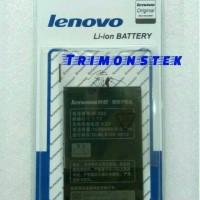 Baterai Battery Lenovo BL203 A369I A316 A269 A319 A66 A365E A308T A27