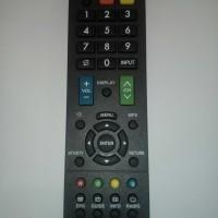 REMOT/REMOTE TV LCD/LED SHARP AQUOS