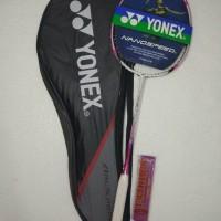 Raket Yonex Arcsaber 9 FL