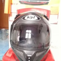 Jual Kyt K2 Rider (L) Murah