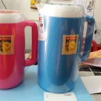 Teko Thermo Water Jug 2.5 Liter Lionstar K-13