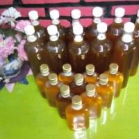 Harga madu asli lebah | Pembandingharga.com
