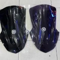 Jual Windshield Yamaha Nmax Murah