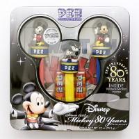 Jual Pez Mickey Special Edition Murah