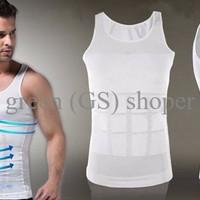 Jual [HOT] Slim and LIFT, Baju Gym, Baju Fitness, Baju Olahraga, Baju Santa Murah