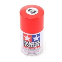 Tamiya TS-8 Italian Red Lacquer Spray Paint