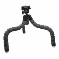 Jual  Menarik Flexible Tripod Fotopro for Camera and Smartphone Murah