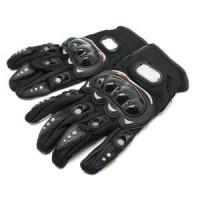 Jual Sarung Tangan Motor dengan Touch Screen Finger Murah Murah