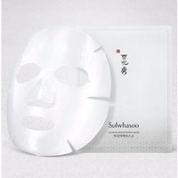 SULWHASOO SNOWISE BRIGHTENING MASK (1SHEET)