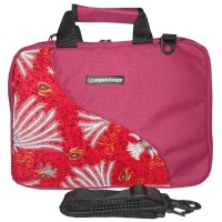 Tas Netbook Tas laptop Apple Macbook Pro Asus Lenovo SC-36