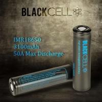 Jual BATRE BLACK CELL BATTERY BLACK CELL BLACKCELL BKN AWT SONY VTC MXJO NI Murah