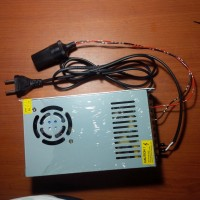Harga Power Supply Travelbon.com