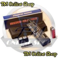 Portable Diamond Selektor II Gemstone Tester Tool