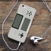 Nitendo DS iphone case iphone 6 7 case 5s oppo f1s redmi s6 vivo