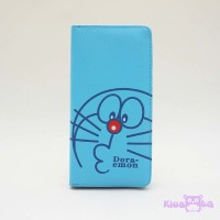harga Dompet Panjang Doraemon Motif Polos Tokopedia.com