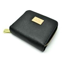 Jual Dompet Mini Dompet Koin Dompet Wanita Leather Small Bag Murah