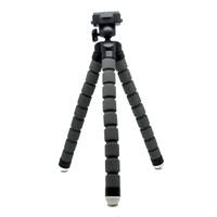 Jual Fotopro Flexible Tripod Fleksibel Camera Tripod Smartphone Universal Murah