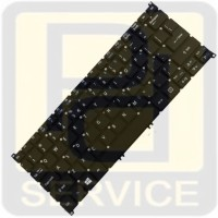 pd004 keyboard acer Aspire V5-122 V5-122P V5-122P-0408 V5-122P-0482