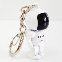 paling laris Gantungan Kunci Keychain JDM ASIMO Honda Robot Astronot