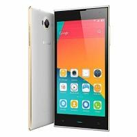 INew M3 smartphone