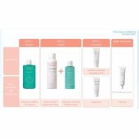 Terbaru Avene Light Hydrating Cream 40 ml Hydrance Optimale Riche Kri