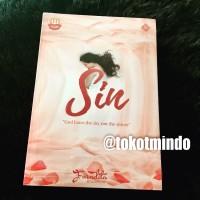 Novel Sin (Faradita)