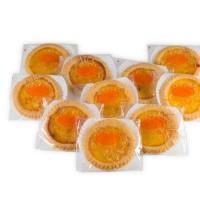 Jual Pie Susu Original Murah