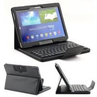 Keyboard Case for Samsung Galaxy Note 10 1 N8000
