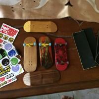 Jual fingerboard Murah
