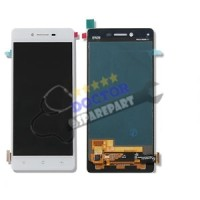 LCD + Touchscreen Oppo R7 R7F