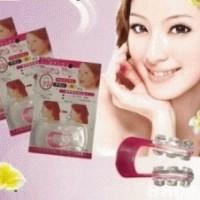 Jual alat / produk kecantikan nose up (pemancung hidung) Murah