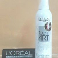FULL VOLUME EXTRA - MOUSSE LOREAL PROFESSIONNEL