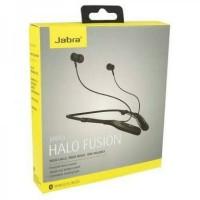 harga Jabra Halo Fushion Wireless Sport Bluetooth Headset Tokopedia.com