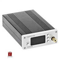 Topping TP32EX Digital Amplifier TK2050 with DAC and Headphone Amp