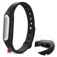 Jual Xiaomi Mi Band 1s Light Edition with Heart Rate Sensor Murah