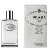 Jual Best Datang Lagi Parfum Ori Eropa Nonbox Prada Infusion Dhomme Best Murah