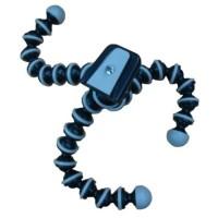 Jual Flexible Small Tripod - Z08-S Berkualitas Murah