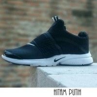 sepatu nike presto fly shoes men,s running import A76
