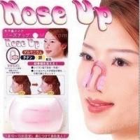 Jual Nose Up (Clip) ( MANCUNGIN HIDUNG AMAN ) Murah