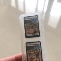 Amiibo Card Case and Game Card Case