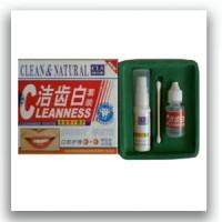 Obat Pemutih Gigi Cara Memutihkan Gigi Kuning Secara Alami