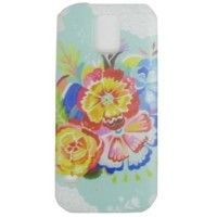 Painting Phone Plastic Case for Samsung Galaxy Note 3 N03
