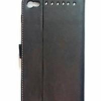 harga Lenovo Phab Plus Phabplus Flip Cover Flipcase Flip Case Leather Case Tokopedia.com
