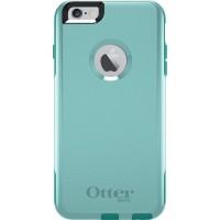 OtterBox Original Commuter Series Aqua Sky for iPhone 6 Plus & 6s Plus